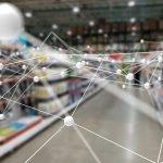 l-AI-au-service-du-retail