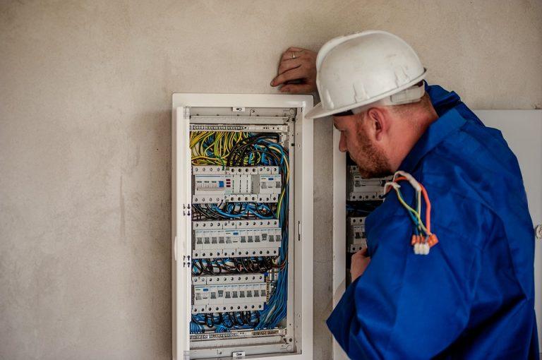Combien de temps dure une habilitation électrique ?