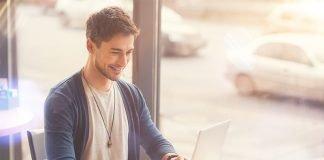 les-freelances-ont-ils-moins-la-cote-?