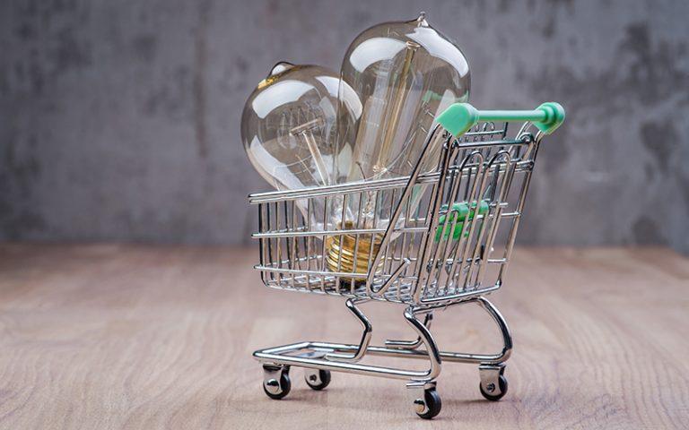 Le retail se réinvente