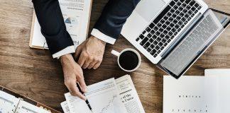 statut d'auto-entrepreneur