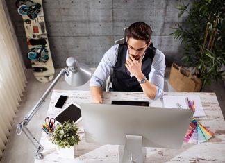 pourquoi-devenir-freelance-?