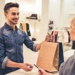 comment-se-demarquer-dans-le-retail
