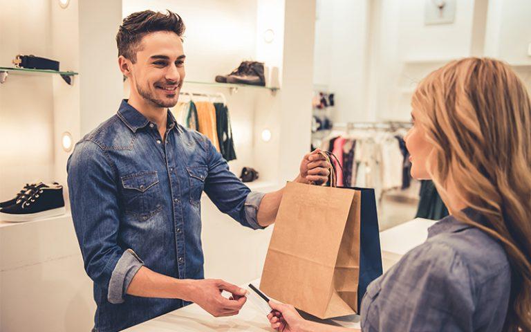 Comment se démarquer dans le retail ?