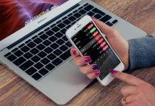 Travail en freelance: comment éviter les mauvais payeurs ?