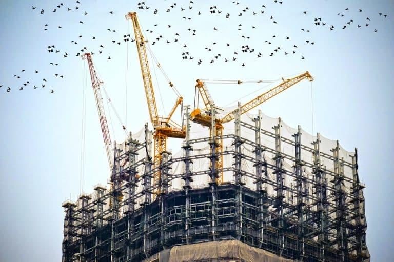 Comment et pourquoi financer un projet en PPP ?