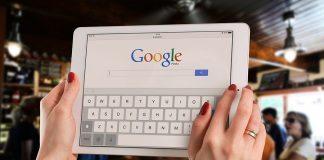 google-et-sémantique