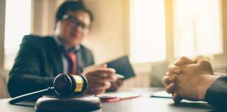 societe-juridique-entreprise