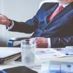 Comment développer son entreprise à l'international