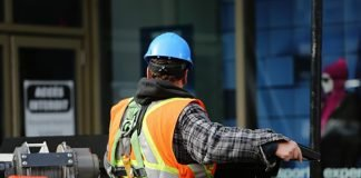 protection-travailleur