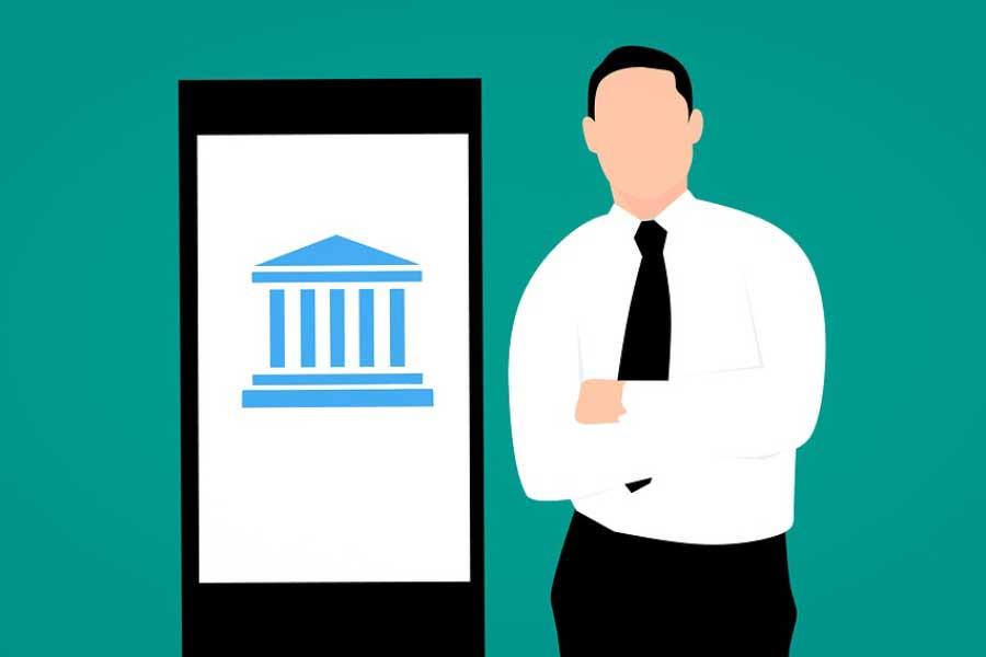 Combien-coute-un-compte-bancaire-professionnel-en-ligne