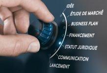 Ce qu'il faut savoir dans la création d'une société de holding