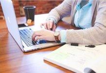 Les connexions Internet qui conviennent le mieux à votre entreprise