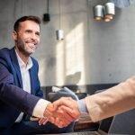 Comment racheter ou vendre une entreprise ?