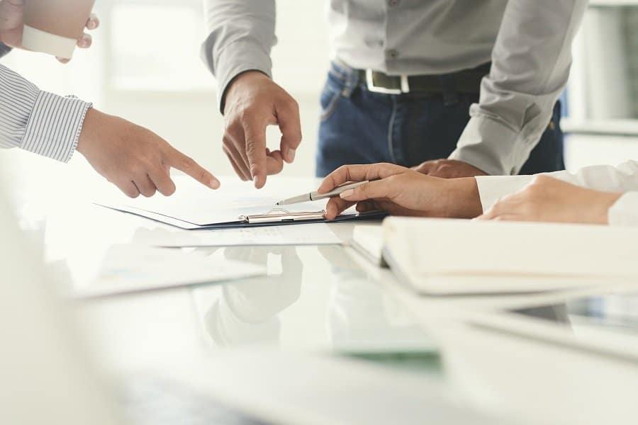 Ce qu'il faut savoir sur les sociétés de holding