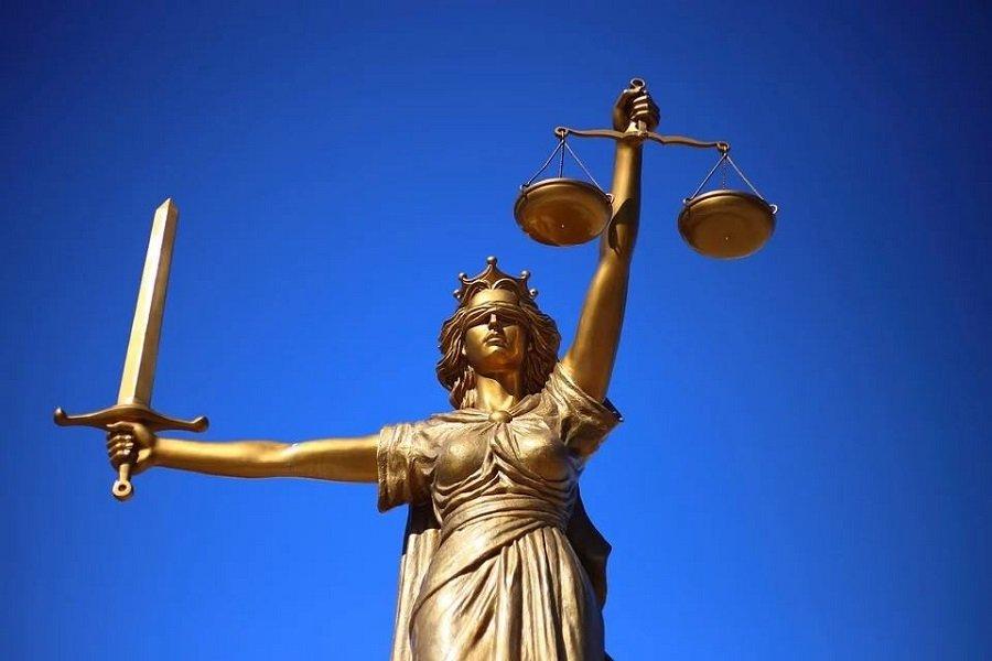 Legalstard, la plateforme juridique au service des entreprises