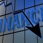 chute-financière