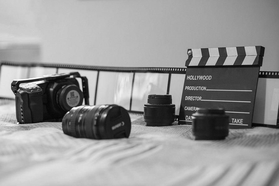 Les raisons de réaliser un film corporate pour votre startup