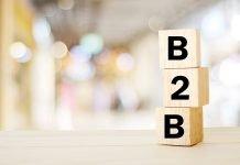 Les stratégies b2b en marketing à suivre