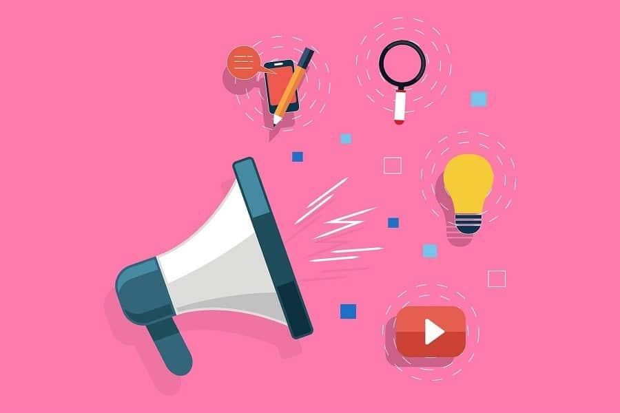 Travailler avec une agence de marketing digital