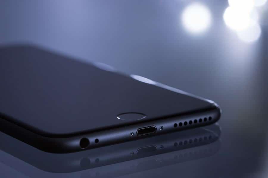 Les formations en réparation de smartphones