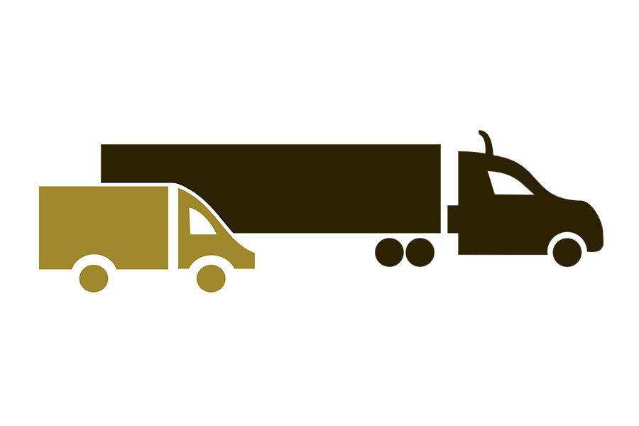externaliser-transport-de-marchandise