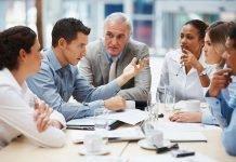 Les caractéristiques à consulter dans les plans de retraite des employés