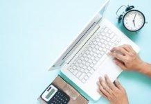 Entrepreneur-freelance-_-tout-savoir-sur-les-aspects-juridiques-et-comptables