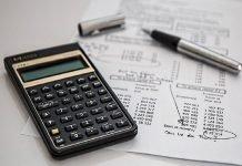 Les tarifs d'un comptable pour la création et la gestion de votre entreprise