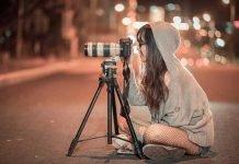 photo linkedin